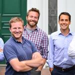 Mark Cuban adds to another funding round for Boston's <strong>HourlyNerd</strong>