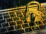 The top 5 security tips you must pass along to your staff