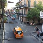 What I learned about real estate and tourism in New Orleans