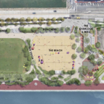 Rash Field revisions spark discussion, need further review