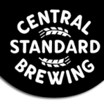 Central Standard Brewing expanding production capacity