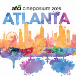 "Association of Film Commissioners International Chairman: ""Atlanta is rocking"""