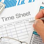 New salary & overtime rule: Economists have their doubts