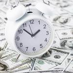 Overtime law options: Injunction or layoffs. Take your pick.
