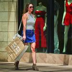 Why Scottsdale's residents are the new face of retail
