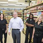 Dollar General hits new milestone with opening of latest store