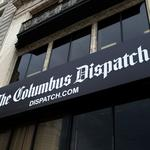 Columbus Dispatch employees again offered job buyouts