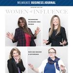 More amazing Milwaukee-area women of influence