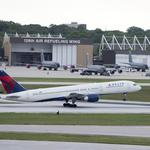 Improving the flight path: MKE travelers want more options