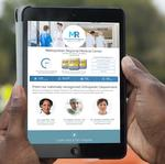 Healthgrades gets the scoop on your doctor, hospital or clinics