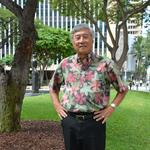 Ed <strong>Pei</strong> on the state of Hawaii banks