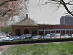 New grocery store in the works for Chevy Chase