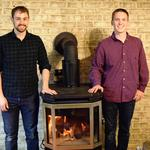 Startup of the Week: MF Fire is bringing wood-burning stoves to the 21st century