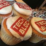 Tech Bloc celebrates its first anniversary: What you don't want to miss as year two begins