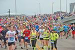 Flying Pig adds a fall half-marathon
