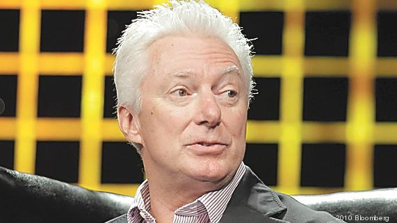 Procter & Gamble CEO A.G. Lafley announced today that the Cincinnati-based company would sell or discontinue about half of its brands to focus on the most profitable ones.