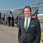 EXCLUSIVE: Here's where Ultimate Air may fly next from CVG