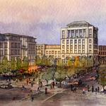 15th and High redevelopment: Ohio State officials want area to be more adult