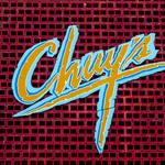Chuy's mourns death of board member