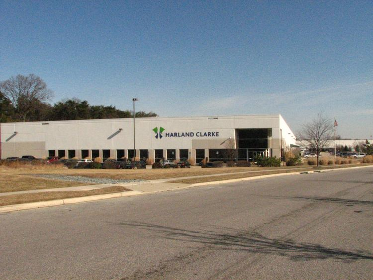 A 120,000-square-foot warehouse in Glen Burnie sold for $7.6 million.