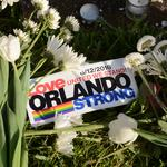 Bridge loan program to help small businesses affected by Pulse nightclub shooting