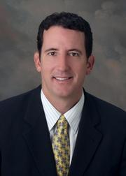 Robert High, president of H.J. High Construction, was appointed to the board of zoning adjustment for the city of Orlando.
