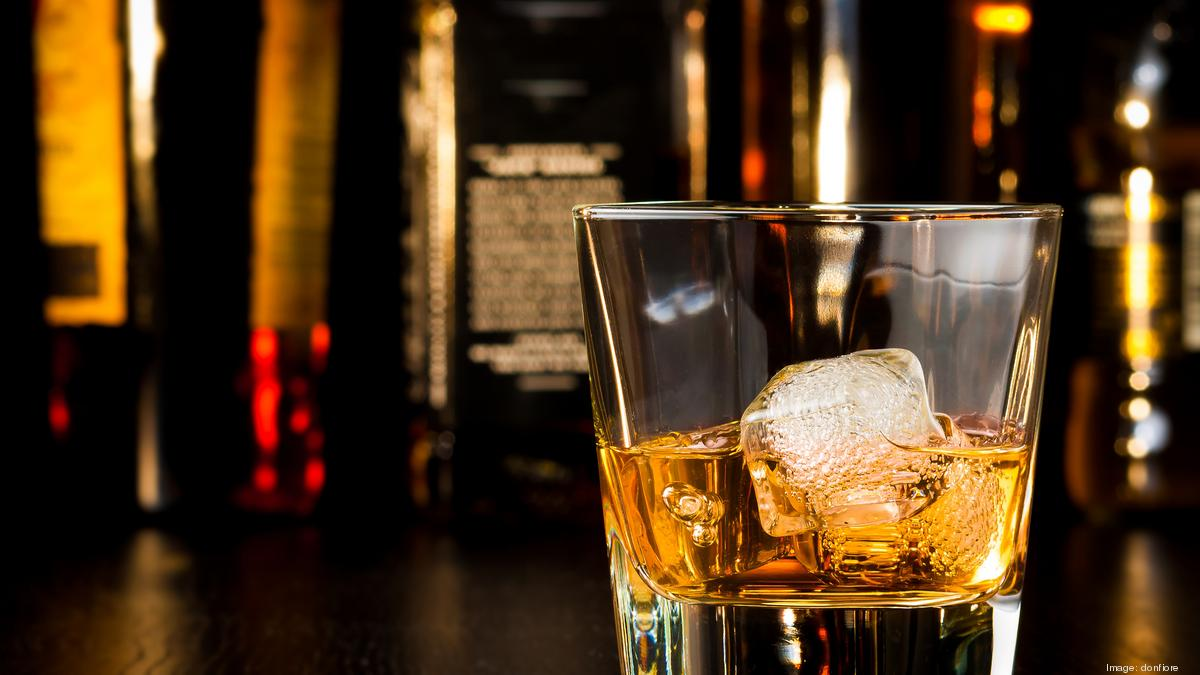 Austin-area bars sold less liquor in May 2016 but many bars doing ...