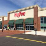 Newest store reveals Hy-Vee is also a fast-fashion retailer and fast-casual restaurateur (Photos)