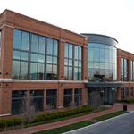 Grandview Yard lands another office tenant with Fortune 500 logistics firm