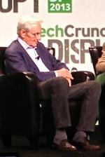 How long will Silicon Valley VC firm Kleiner <strong>Perkins</strong> keep <strong>Perkins</strong>' name on the door?