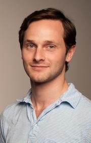 Andy Pickens is the CEO of Jamplify.