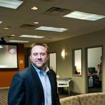 Exclusive: Nicholas Holland sells Populr to Nashville company