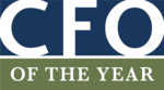 5th annual CFO of the Year awards luncheon is today