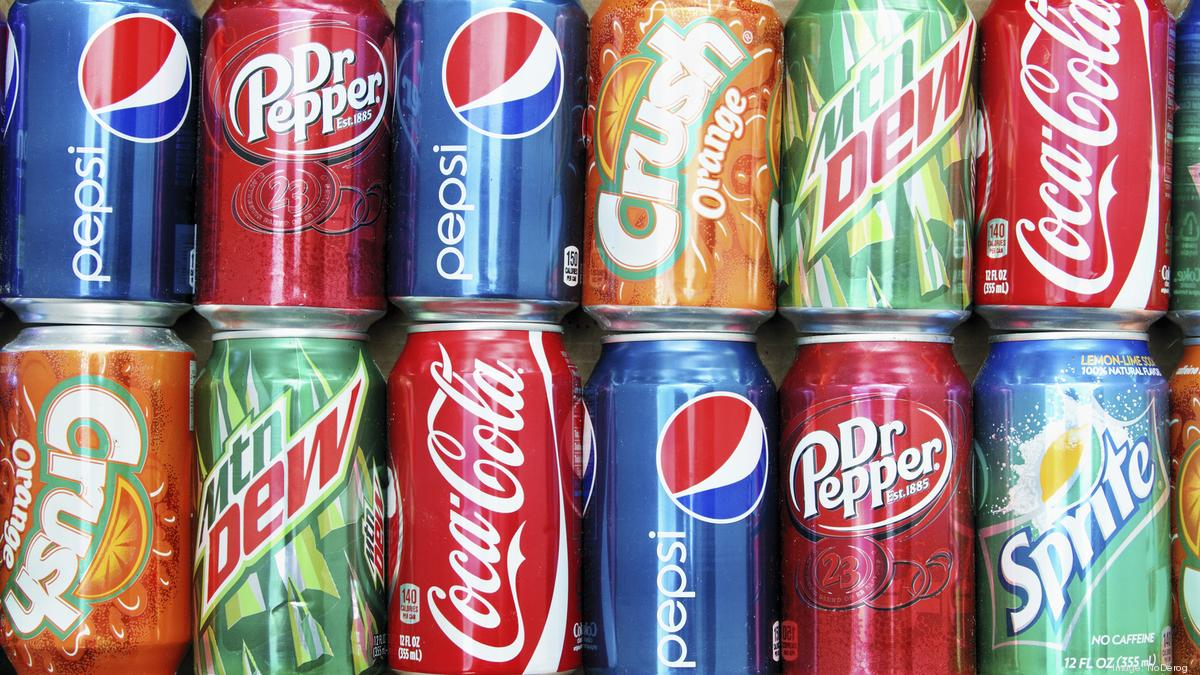 soda tax business law Once the soda tax is in place, philly residents will have to pay a $216 excise tax on a 12 pack of cherry coke, compared with a nine cent state excise tax on every 12 pack of beer.