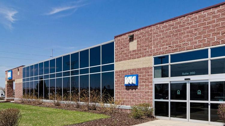 The Berkshire Corporate Center in Plymouth sold for $23.2 million.