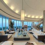 5 things to know, including an inside look at the Miami condo a singer finally sold at a loss