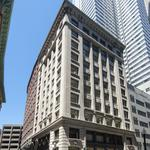 Some speculate Washington, Devonshire Class B offices could fetch $50M