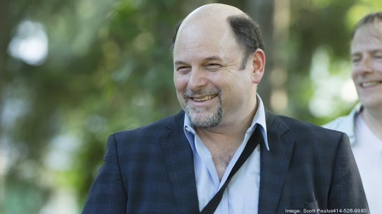 Related Keywords & Suggestions for jason alexander 2016
