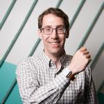 How Fitbit's CTO aims to keep in step with employees