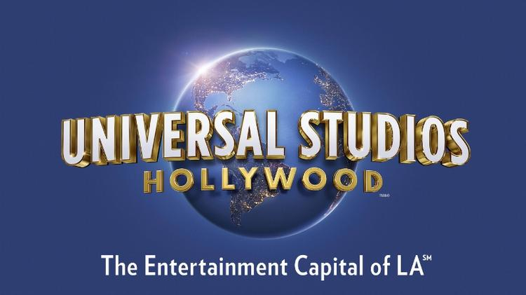 Showing post & media for Orlando universal studios symbol | www ...