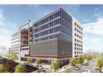 Emery lands money to build his newest Nashville office building