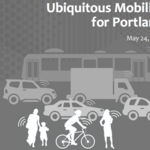 Despite loss, Portland plans to apply Smart City lessons to transportation programs