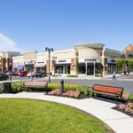 Bucks County's Valley Square sells for estimated $82M