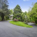 Home of the Day: Darnestown Estate, Backing to Acres of Park Land