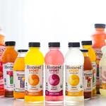 Honest Tea rolls out its organic sports drink. But its taste will evolve. (Video)