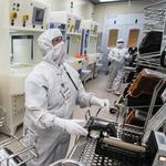 Arizona and Asia: Valley's semiconductor industry still its biggest Asian connection