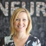 Infusionsoft names new hires, including several from Silicon Valley