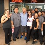 Hawaii restaurant will be featured on Food Network's 'Diners, Drive-ins and Dives'