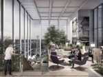 Developer: WeLive is coming to downtown Seattle high-rise