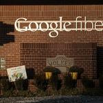 Is Google Fiber coming soon to Boston? Latest deal is encouraging news